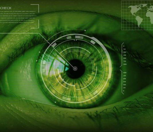 Biztonságtechnika, elektronikus vagyonvédelem